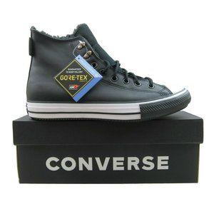 Converse Gore-Tex CTAS Waterproof Sneaker Boots